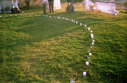 090921_scan_055