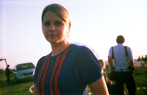 090921_scan_073