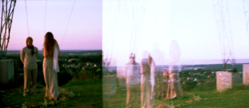 090921_scan_077