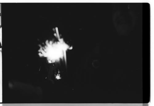 scan130119_06