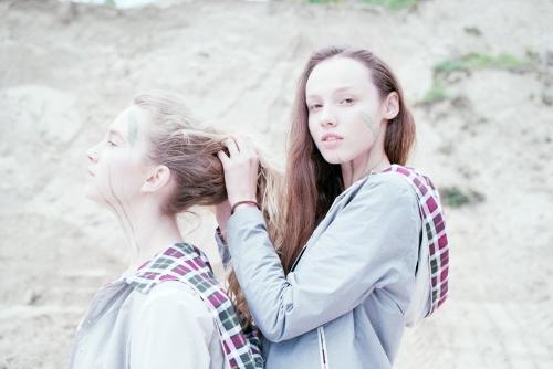 rugys_13