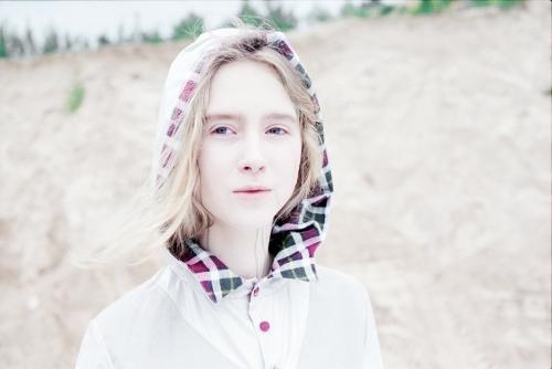 rugys_18